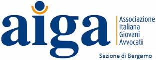 AIGA Bergamo